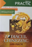 Zodiacul chinezesc. Ghid practic, paralela 45
