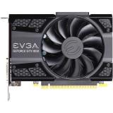 Placa video EVGA nVidia GeForce GTX 1050 Ti SC Gaming 4GB DDR5 128bit