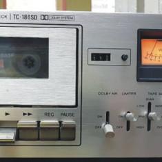 Sony TC 186 SD
