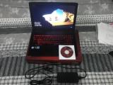 Laptop Gaming ASUS ROG GL552VX Procesor i7 Skylake, Intel Core i7, 1 TB, 15