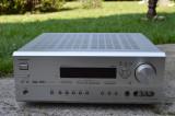 Amplificator Onkyo TX SR 600 E