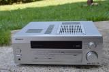 Amplificator  Pioneer VSX D 512