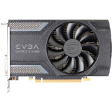 Placa video EVGA nVidia GeForce GTX 1060 Superclocked Gaming 3GB DDR5 192bit