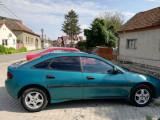Mazda 323F BA, 323, Benzina, Coupe