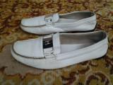 H.Shoe pantofi pantofi balerini dama mar. 39