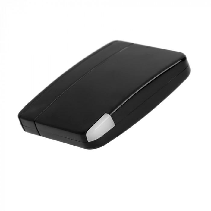 Receiver Audio Bluetooth 4.0 30pin A2DP AVRCP Professional Music pentru Dock