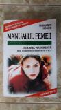 MANUALUL FEMEII - MARGARET MINKER