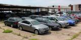 Inchiriem masini pentru Uber Eats, MATIZ, Benzina, Berlina