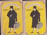 CHARLES DICKENS - NICHOLAS NICKLEBY ( 2 VOL ), Charles Dickens