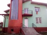 Casa parter si etaj mansardat in zona cartierului latin - Penny Domnesti