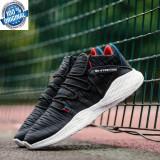 """JORDAN ! Pantofi Barbati Jordan Formula 23 Low """"Quai 54"""" Originali 100 %  nr 45, Nike"""