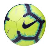 Minge Nike Pro League-Minge originala-Marimea 5 SC3597-702