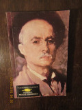 Pictorul Nicolae Grigorescu -Alexandru Vlahuta