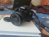 OFERTA! Canon 1300D + Obiectiv 18 - 55mm