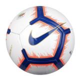 Minge Nike Serie A-Minge originala-Marimea 5 SC3374-100