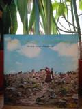 -Y- MUZICA POPULARA MACEDONEANA - GRUPUL VOCAL FARSEROTII -RAR !!! DISC VINIL