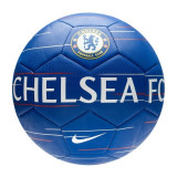 Minge Nike Chelsea FC Prestige-Minge originala-Marimea 5 SC3285-495
