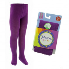 Dres copii 1500 Purple
