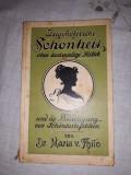 MARIA VON THILO- JUGENDFRISCHE SCHONHEIT OHNE KOSTSPIELIGE MITTEL