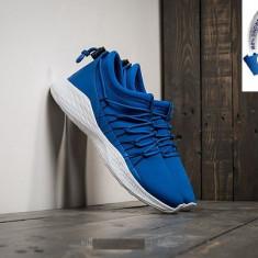 JORDAN ! Adidasi Jordan FORMULA 23 TOGGLE Originali 100 %  nr 42;44.5