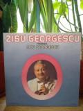 -Y- ZISU GEORGESCU - FORMATIA RICU GEORGESCU    DISC VINIL
