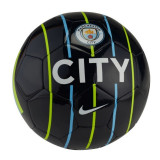 Minge Nike Manchester City - Minge originala - Marimea 5 - SC3293-475