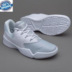 JORDAN ! Pantofi Barbati Nike Jordan J23 Low Originali 100 %  nr 43;44