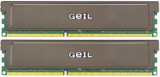 Memorie Ram 4GB DDR3 ( Kit 2x 2GB) GeIL GV34GB1333C9DC Radiator
