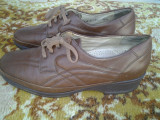 Waldlaufer / pantofi dama / mar. 36