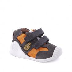 Pantofi bebelusi 171150D