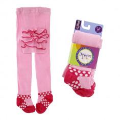 Dres copii 1517 Pink
