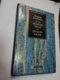 DE LA SIGMUND FREUD LA JACQUES LACAN -  Elisabeth Roudinesco, Sigmund Freud