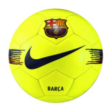 Minge Nike FC Barcelona-Minge originala-Marimea 5 SC3291-702