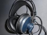 Casti AKG K271 MKII, Casti Over Ear, Cu fir, Mufa 3,5mm