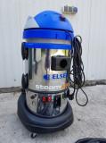 Aspirator tapiterii auto cu aburi ELSEA Steamwave