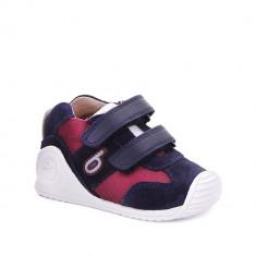 Pantofi bebelusi 171150C