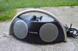 Radio portabil Harman Kardon GO+Play II