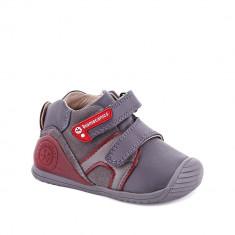 Pantofi bebelusi 171149B