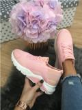 Adidasi dama roz marime  39, 40+CADOU