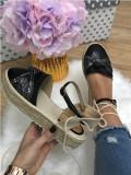 Sandale dama negre marime 38, 39, 40+CADOU, Din imagine