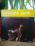 -Y- GHEORGHE ZAMFIR VOL 2  DISC VINIL