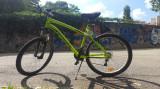 Bicicleta rockrider 340, 19.5, 21, 26