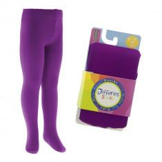 Dres copii 1505 Purple