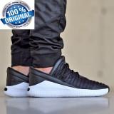JORDAN ! ADIDASI  Jordan  FLIGHT LUXE Originali 100 %  nr 44.5 ;45, Nike