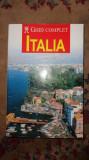 Italia ghid complet an 2008/ilustratii432pagini