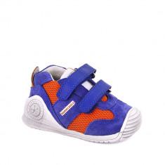 Pantofi bebelusi 172148A