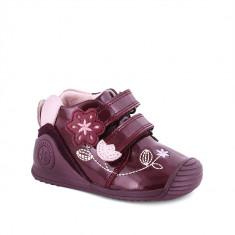 Pantofi bebelusi 171137B