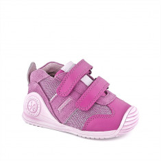 Pantofi bebelusi 172138A