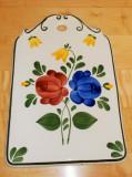 Decoratiune Bucatarie / Suport oala / Tablou - Villeroy and Boch - Bauernblume, Decorative