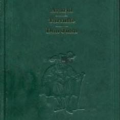 Moliere - Avarul * Tartuffe * Don Juan